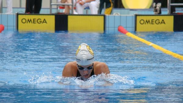 You are browsing images from the article: Magdalena Sproska kandydatem na Sportowca Roku Opolszczyzny!