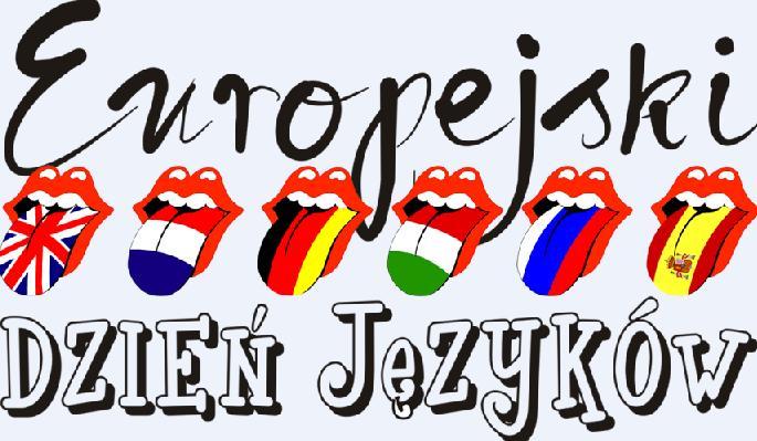 You are browsing images from the article: 26.09.2015 – EUROPEJSKI DZIEŃ JĘZYKÓW OBCYCH W PG1